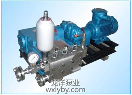 防爆稳压高压泵(3db65型减速机传动).jpg