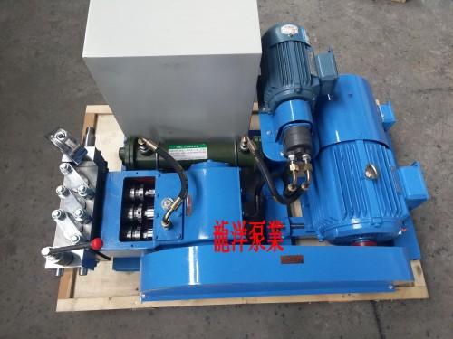 35高温高压泵2_conew1.jpg